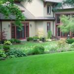 skaneateles house